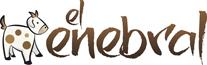El Enebral Logo