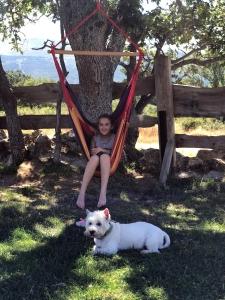 planes con animales con niños cerca de Madrid